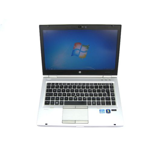 113087-1-SEMINOVO_Notebook_14pol_HP_Elitebook_8460P_Core_i5_2th_Gen_4GB_DDR3_HD_500GB_Biometria_Bluetooth_Windows_7_113087-5