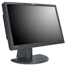 113719-1-SEMINOVO_Monitor_LED_19pol_Lenovo_Thinkvision_L1940_113719-5
