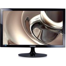 113721-1-SEMINOVO_Monitor_LED_215pol_Samsung_S22B300_Widescreen_Preto_113721-5