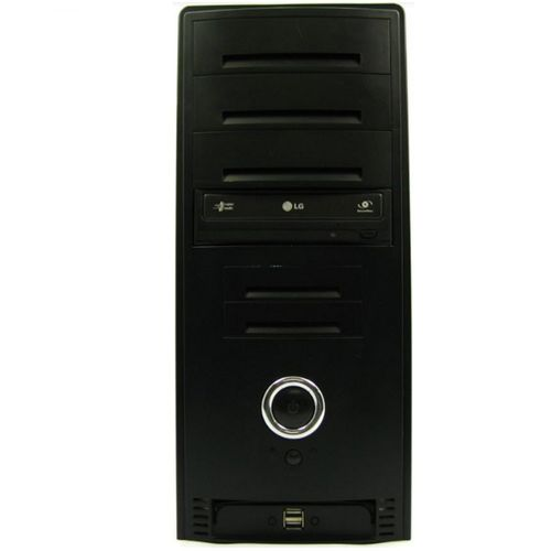 114053-1-SEMINOVO_Computador_Pentium_D_20GHZ_1GB_HD_160GB_DVDRW_Win_XP_PRO_Original_W76_114053-5
