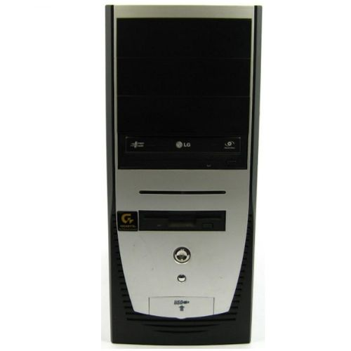 114057-1-SEMINOVO_Computador_Pentium_D_16GHZ_1GB_HD_120GB_Win_XP_PRO_Original_W82_114057-5