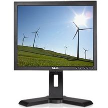114223-1-SEMINOVO_Monitor_LED_17pol_DELL_P170S_Ajuste_de_altura_114223-5