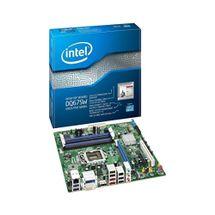 114388-1-Placa_mae_S1155_Intel_DQ67SWB3_Micro_ATX_114388-5