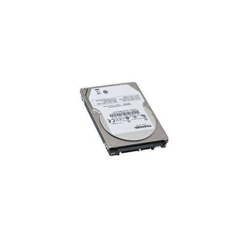 114545-1-HD_Notebook_500GB_5_400RPM_SATA3_7_mm_Toshiba_MQ01ABF050M_114545-5