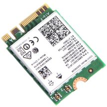 114652-1-Placa_de_Rede_WiFi_Bluetooth_M_2_NGFF_Intel_Wireless_AC_8265_p_Notebooks_114652-5
