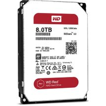 114700-1-HD_8000GB_8TB_5400RPM_SATA3_35pol_Western_Digital_Red_WD80EFZX_114700-5