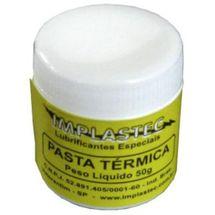 88633-1-pasta_termica_implastec_pote_50g_bulk-5