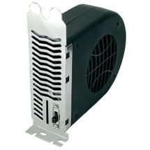 89999-1-cooler_gabinete_slot_antec_super_cyclone_blower_761345_77194_8-5