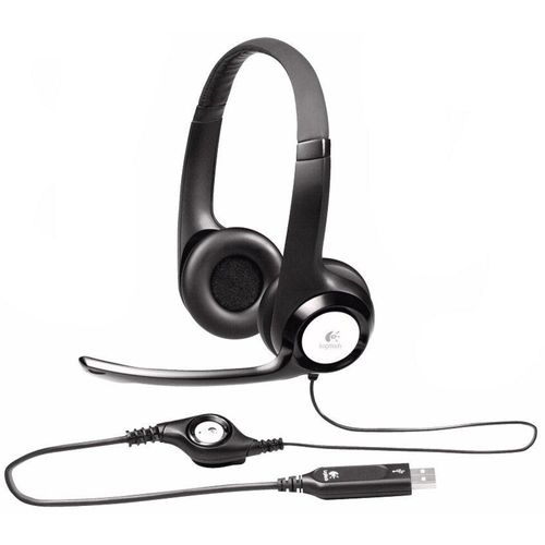 93000-1-fone_de_ouvido_usb_logitech_usb_headset_h390_981_000014-5