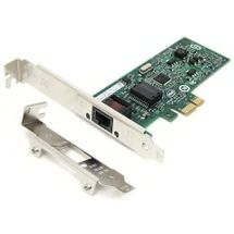 95167-1-placa_de_rede_1x_gigabit_pci_e_intel_gigabit_ct_desktop_adapter_expi9301ctblk-5