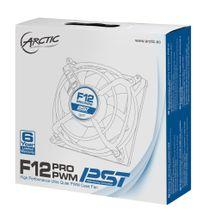 95639-1-Cooler_Gabinete_12cm_Arctic_Cooling_Arctic_F12_Pro_PWM_95639-5