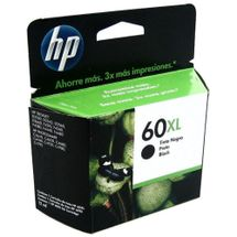 96997-1-cartucho_de_tinta_hp_60xl_preto_cc641wb_box-5