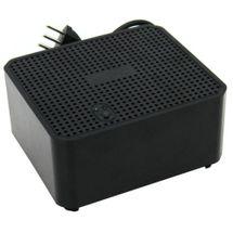 97828-1-estabilizador_300va_300w_115v_apc_microsol_cubic_300_preto_box-5