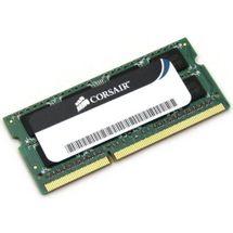 98239-1-memoria_notebook_ddr3_1333mhz_4gb_corsair_laptop_memory_cmso4gx3m1a1333c9-5
