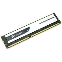 99044-1-memoria_ddr3_1333mhz_4gb_corsair_value_cmv4gx3m1a1333c9-5