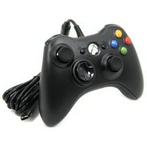 100946-1-gamepad_microsoft_xbox_360_controller_for_windows_preto_52a_00004_box-5