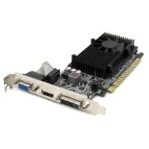101750-1-placa_de_video_pci_e_nvidia_gt_520_2gb_64bits_evga_02g_p3_1529_kr-5