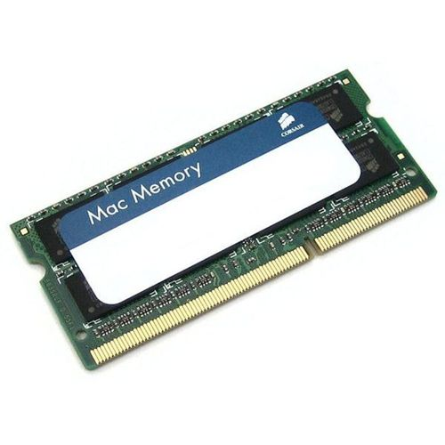 102714-1-memoria_notebook_ddr3_1333mhz_8gb_corsair_mac_cmsa8gx3m1a1333c9-5