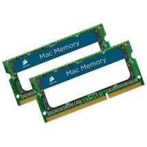 102716-1-memoria_notebook_ddr3_1333mhz_8gb_2x_4gb_corsair_mac_cmsa8gx3m2a1333c9-5