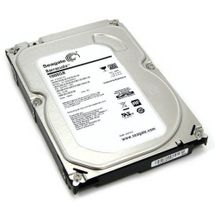 103639-1-hd_1000gb_1tb_7200rpm_sata3_seagate_barracuda_720014_st1000dm003_64mb_ncq-5