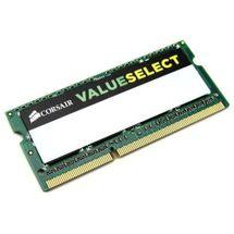 104301-1-memoria_notebook_ddr3_1333mhz_8gb_corsair_value_cmso8gx3m1a1333c9-5