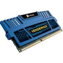 104305-1-memoria_ddr3_1600mhz_4gb_corsair_vengeance_cmz4gx3m1a1600c9b-5