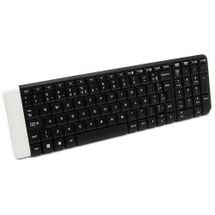 104346-1-teclado_usb_logitech_wireless_keyboard_k230_preto_920_004425_box-5