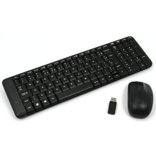 104347-1-teclado_e_mouse_sem_fio_logitech_wireless_combo_mk220_preto_920_004431_box-5