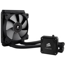 105173-1-watercooler_corsair_hydro_series_h60_cw_9060007_ww_box-5