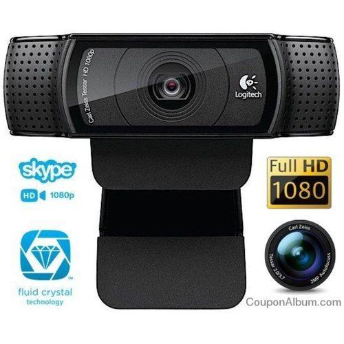 105506-1-webcam_logitech_c920_hd_pro_preta_960_000949-5