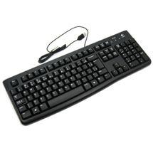 105519-1-teclado_usb_logitech_keyboard_k120_920_004423-5