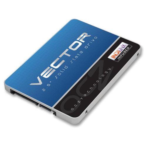 105851-1-ssd_25pol_128gb_sata3_ocz_vector_series_vtr1_25sat3_128g-5