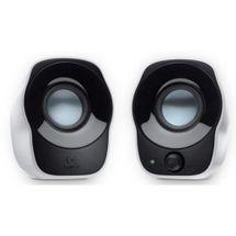106183-1-caixa_de_som_20_logitech_speakers_z120_preta_980_000573-5