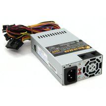 106395-1-fonte_solid_gear_320w_flex_mini_cinza_sdgr_flex320-5