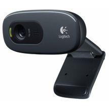 106486-1-webcam_logitech_c270_hd_cinza_preta_960_000947-5