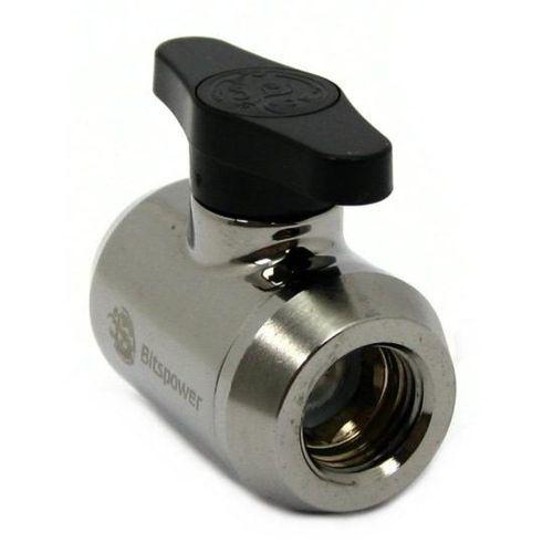 106653-1-conexo_2x_g1_4_vlvula_bitspower_mini_valve_black_sparkle_bp_mvv_bkbk_bulk-5