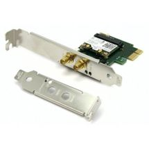 106973-1-placa_de_rede_wireless_pci_e_intel_dual_band_wireless_ac_7260_7260hmwdtx1-5
