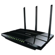 107321-1-roteador_wireless_tp_link_archer_c7_ac1750_preto-5