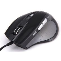107576-1-mouse_usb_zalman_m400_gaming_preto_box-5