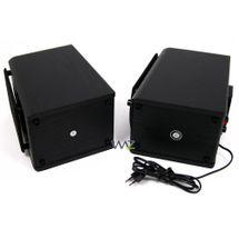 107641-4-caixa_de_som_20_microlab_b77_preta-5