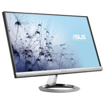 107663-1-monitor_lcd_23pol_asus_designo_series_mx239h_ips_led_widescreen_preto-5