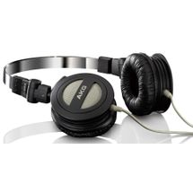 107723-1-fone_de_ouvido_35mm_akg_k_404_foldable_mini_headphones_preto_k404blk_box-5