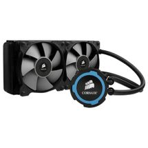 107756-1-watercooler_corsair_hydro_series_h105_cw_9060016_ww_box-5