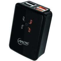 108056-1-adaptador_de_energia_4x_usb_arctic_home_charger_4500_box-5