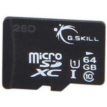 108094-1-cartao_de_memoria_micro_secure_digital_microsdxc_64gb_gskill_ff_tsdxc64ga_u1-5