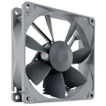 108118-1-cooler_gabinete_9cm_noctua_nf_b9_redux_1600-5