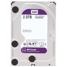 108198-1-hd_2000gb_2tb_5400rpm_sata_iii_western_digital_caviar_purple_wd20purx_64mb-5