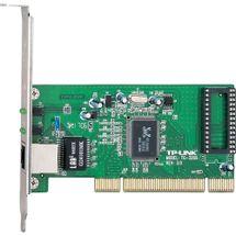 108394-1-placa_de_rede_1x_gigabit_pci_tp_link_tg_3269-5