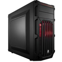 108505-1-gabinete_corsair_carbide_spec_03_preto_cc_9011052_ww-5