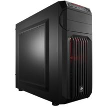 108506-1-gabinete_corsair_carbide_spec_01_preto_cc_9011050_ww-5